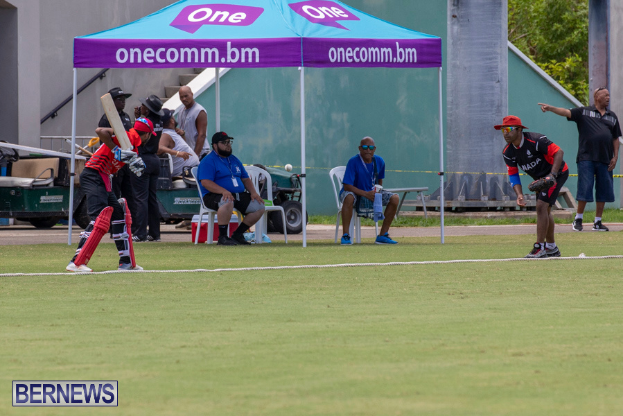 ICC-Americas-T20-World-Cup-Qualifier-Bermuda-vs-Canada-Cricket-August-19-2019-1558