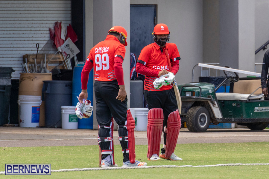 ICC-Americas-T20-World-Cup-Qualifier-Bermuda-vs-Canada-Cricket-August-19-2019-1568