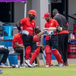 ICC Americas T20 World Cup Qualifier Bermuda vs Canada Cricket, August 19 2019-1570