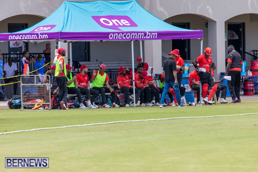 ICC-Americas-T20-World-Cup-Qualifier-Bermuda-vs-Canada-Cricket-August-19-2019-1571