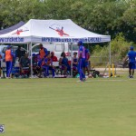 ICC Americas T20 World Cup Qualifier Bermuda vs Canada Cricket, August 19 2019-1573