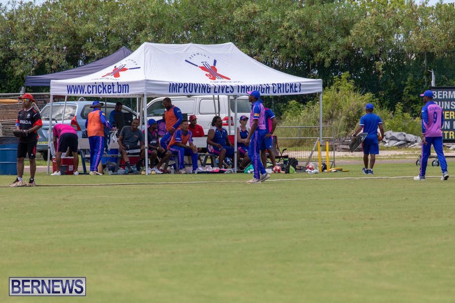 ICC-Americas-T20-World-Cup-Qualifier-Bermuda-vs-Canada-Cricket-August-19-2019-1573