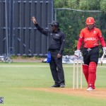 ICC Americas T20 World Cup Qualifier Bermuda vs Canada Cricket, August 19 2019-1583