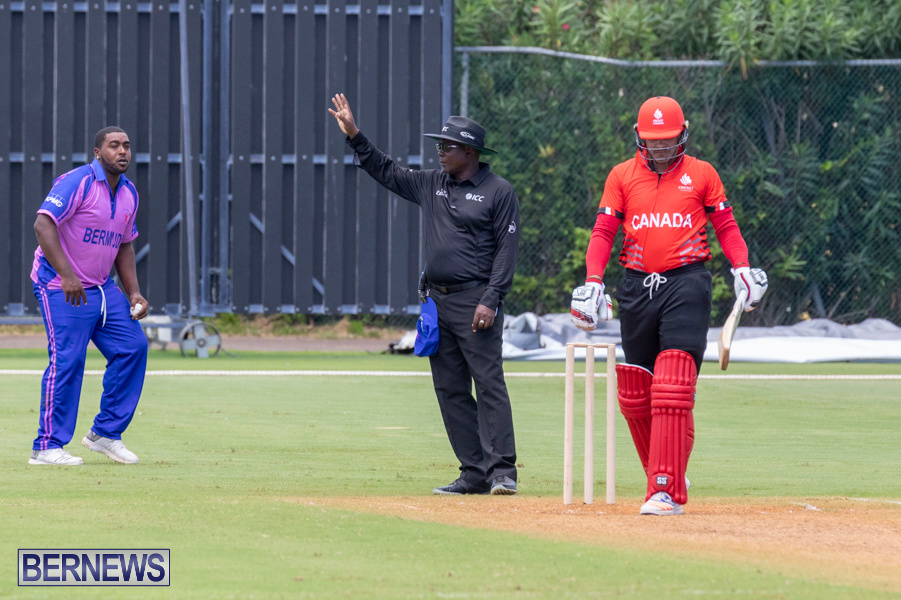 ICC-Americas-T20-World-Cup-Qualifier-Bermuda-vs-Canada-Cricket-August-19-2019-1583