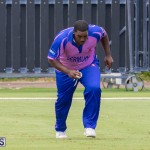 ICC Americas T20 World Cup Qualifier Bermuda vs Canada Cricket, August 19 2019-1585