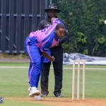 ICC Americas T20 World Cup Qualifier Bermuda vs Canada Cricket, August 19 2019-1589