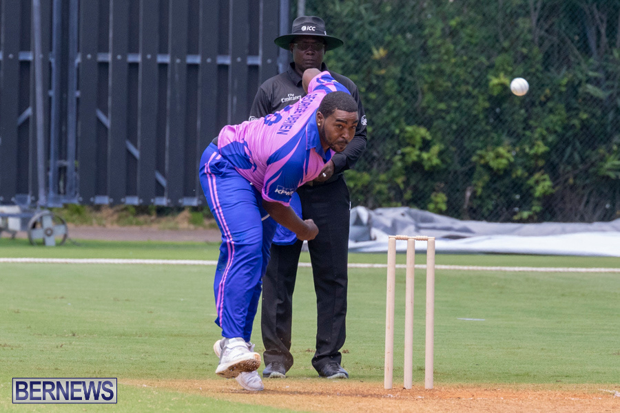 ICC-Americas-T20-World-Cup-Qualifier-Bermuda-vs-Canada-Cricket-August-19-2019-1589