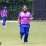 ICC Americas T20 World Cup Qualifier Bermuda vs Canada Cricket, August 19 2019-1598