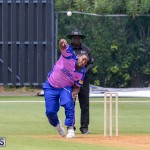 ICC Americas T20 World Cup Qualifier Bermuda vs Canada Cricket, August 19 2019-1609