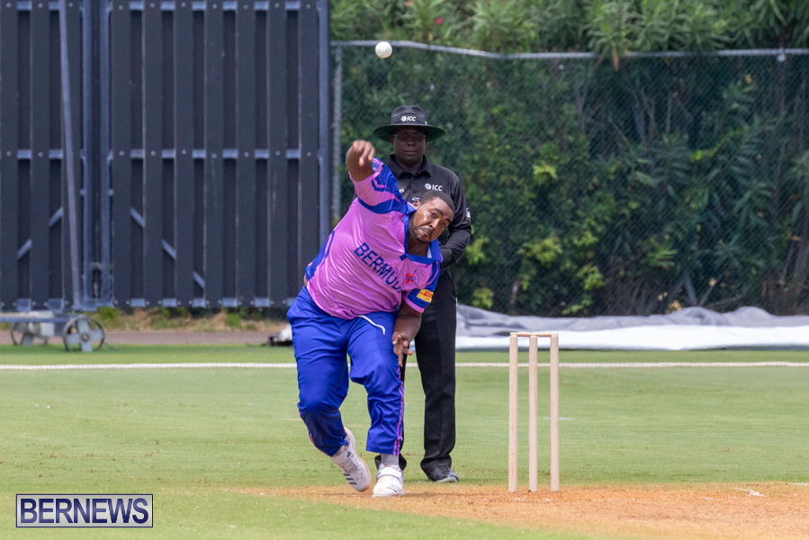 ICC-Americas-T20-World-Cup-Qualifier-Bermuda-vs-Canada-Cricket-August-19-2019-1609