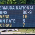 ICC Americas T20 World Cup Qualifier Bermuda vs Canada Cricket, August 19 2019-1628