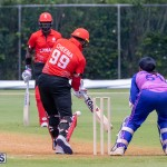ICC Americas T20 World Cup Qualifier Bermuda vs Canada Cricket, August 19 2019-1631