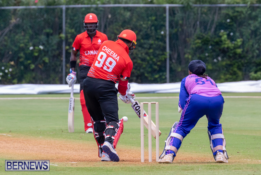 ICC-Americas-T20-World-Cup-Qualifier-Bermuda-vs-Canada-Cricket-August-19-2019-1631