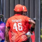 ICC Americas T20 World Cup Qualifier Bermuda vs Canada Cricket, August 19 2019-1639