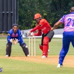 ICC Americas T20 World Cup Qualifier Bermuda vs Canada Cricket, August 19 2019-1646