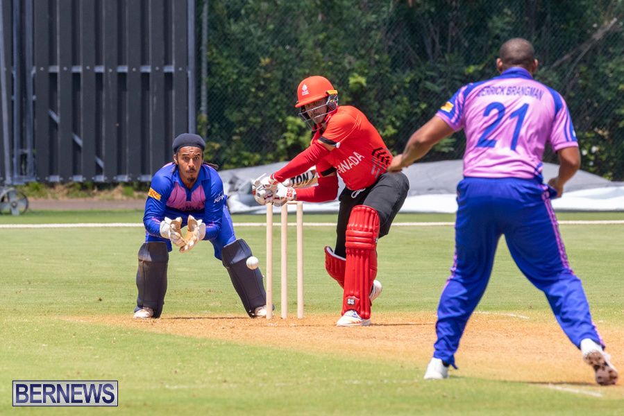ICC-Americas-T20-World-Cup-Qualifier-Bermuda-vs-Canada-Cricket-August-19-2019-1646