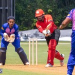 ICC Americas T20 World Cup Qualifier Bermuda vs Canada Cricket, August 19 2019-1647