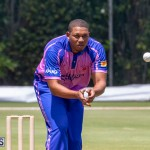 ICC Americas T20 World Cup Qualifier Bermuda vs Canada Cricket, August 19 2019-1657