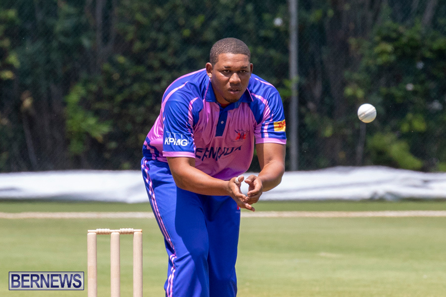ICC-Americas-T20-World-Cup-Qualifier-Bermuda-vs-Canada-Cricket-August-19-2019-1657