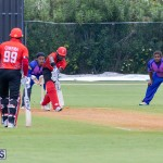 ICC Americas T20 World Cup Qualifier Bermuda vs Canada Cricket, August 19 2019-1660