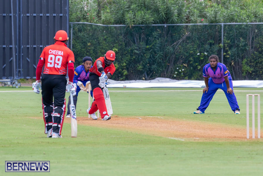ICC-Americas-T20-World-Cup-Qualifier-Bermuda-vs-Canada-Cricket-August-19-2019-1660