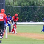 ICC Americas T20 World Cup Qualifier Bermuda vs Canada Cricket, August 19 2019-1661