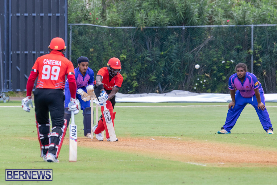 ICC-Americas-T20-World-Cup-Qualifier-Bermuda-vs-Canada-Cricket-August-19-2019-1661