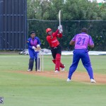 ICC Americas T20 World Cup Qualifier Bermuda vs Canada Cricket, August 19 2019-1668