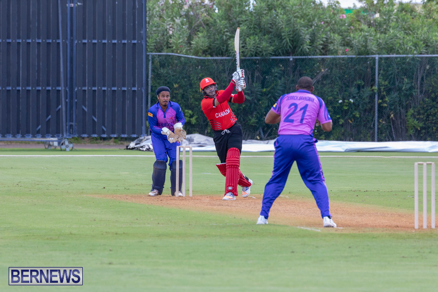 ICC-Americas-T20-World-Cup-Qualifier-Bermuda-vs-Canada-Cricket-August-19-2019-1668