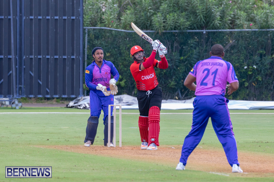 ICC-Americas-T20-World-Cup-Qualifier-Bermuda-vs-Canada-Cricket-August-19-2019-1669