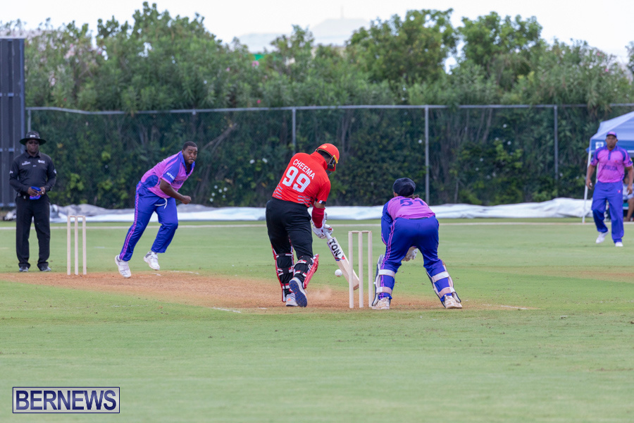ICC-Americas-T20-World-Cup-Qualifier-Bermuda-vs-Canada-Cricket-August-19-2019-1681