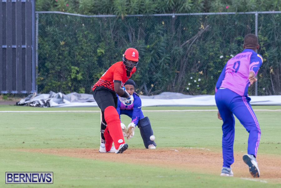 ICC-Americas-T20-World-Cup-Qualifier-Bermuda-vs-Canada-Cricket-August-19-2019-1688