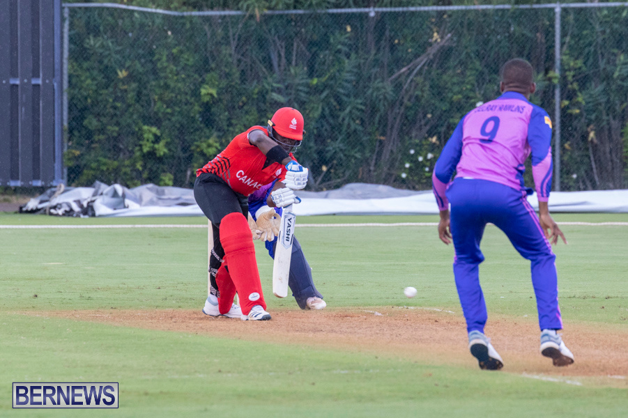 ICC-Americas-T20-World-Cup-Qualifier-Bermuda-vs-Canada-Cricket-August-19-2019-1689