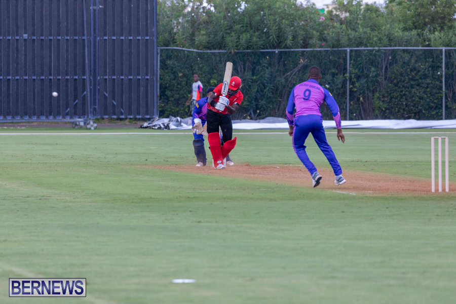 ICC-Americas-T20-World-Cup-Qualifier-Bermuda-vs-Canada-Cricket-August-19-2019-1696