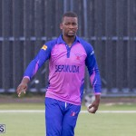 ICC Americas T20 World Cup Qualifier Bermuda vs Canada Cricket, August 19 2019-1704