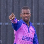 ICC Americas T20 World Cup Qualifier Bermuda vs Canada Cricket, August 19 2019-1709