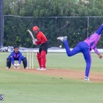 ICC Americas T20 World Cup Qualifier Bermuda vs Canada Cricket, August 19 2019-1721