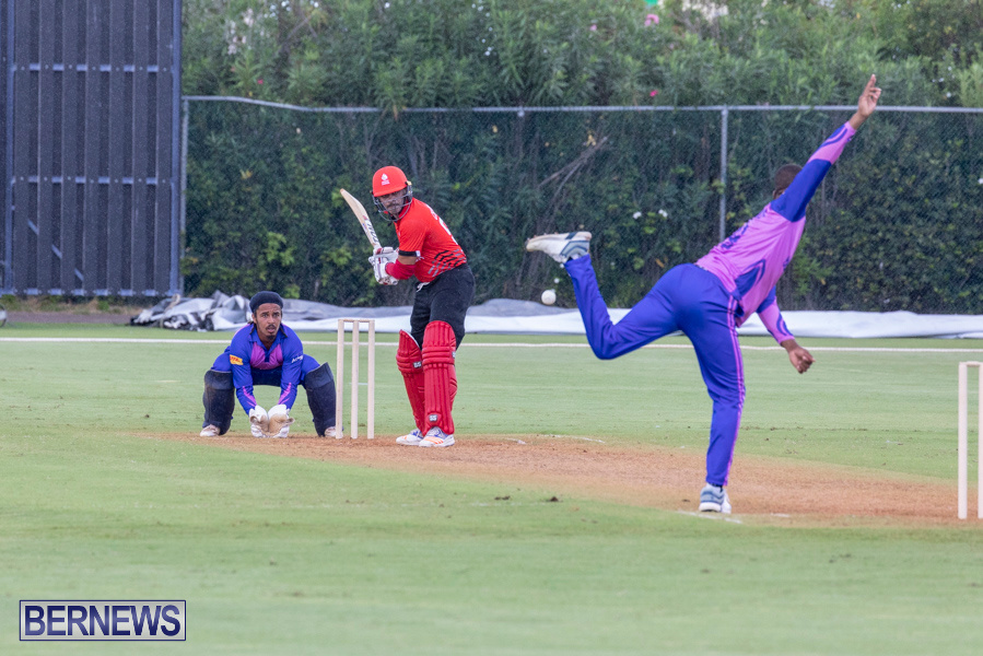 ICC-Americas-T20-World-Cup-Qualifier-Bermuda-vs-Canada-Cricket-August-19-2019-1721