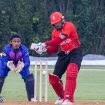 ICC Americas T20 World Cup Qualifier Bermuda vs Canada Cricket, August 19 2019-1723