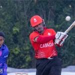 ICC Americas T20 World Cup Qualifier Bermuda vs Canada Cricket, August 19 2019-1724
