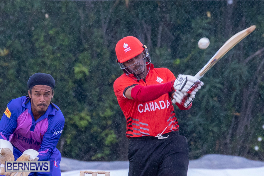 ICC-Americas-T20-World-Cup-Qualifier-Bermuda-vs-Canada-Cricket-August-19-2019-1724