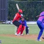 ICC Americas T20 World Cup Qualifier Bermuda vs Canada Cricket, August 19 2019-1729