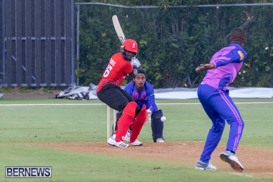 ICC-Americas-T20-World-Cup-Qualifier-Bermuda-vs-Canada-Cricket-August-19-2019-1729