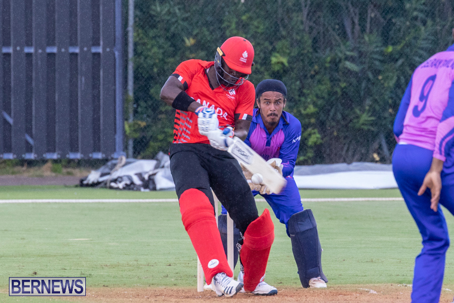 ICC-Americas-T20-World-Cup-Qualifier-Bermuda-vs-Canada-Cricket-August-19-2019-1730