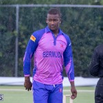 ICC Americas T20 World Cup Qualifier Bermuda vs Canada Cricket, August 19 2019-1739
