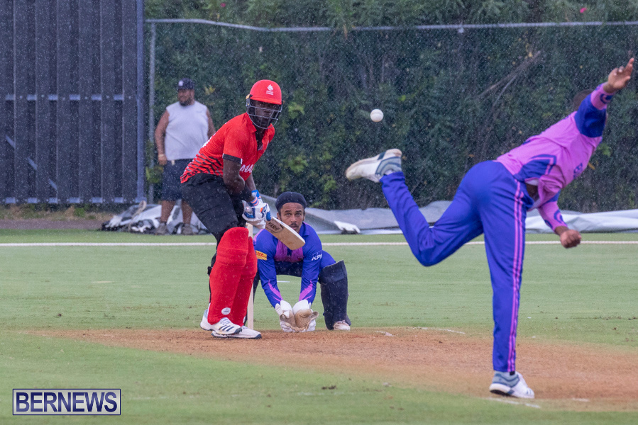 ICC-Americas-T20-World-Cup-Qualifier-Bermuda-vs-Canada-Cricket-August-19-2019-1744