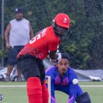 ICC Americas T20 World Cup Qualifier Bermuda vs Canada Cricket, August 19 2019-1745