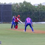 ICC Americas T20 World Cup Qualifier Bermuda vs Canada Cricket, August 19 2019-1748