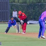 ICC Americas T20 World Cup Qualifier Bermuda vs Canada Cricket, August 19 2019-1752