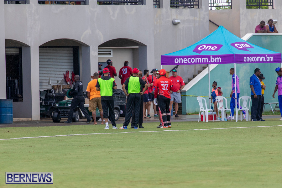 ICC-Americas-T20-World-Cup-Qualifier-Bermuda-vs-Canada-Cricket-August-19-2019-1775